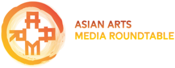 Asian Arts Media Roundtable