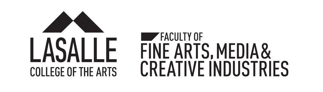 Lasalle-Logo_Faculty-of-Fine-Arts,-Media_Creative