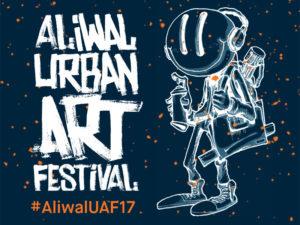 aliwal_urban