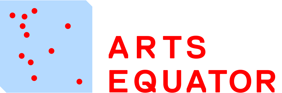 Arts Equator