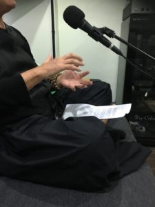 Podcast11_SusanSentlerhands