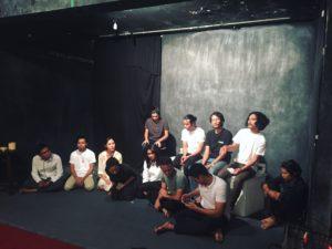 Teater Modular_cast_1