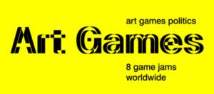 todoindo_10apr_artgames