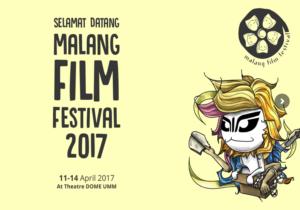todoindo_10apr_malangfilmfestival