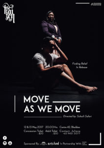 01 Move_OfficialPoster