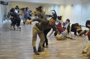 DancingUnashamed_Sze_WayangHiya3