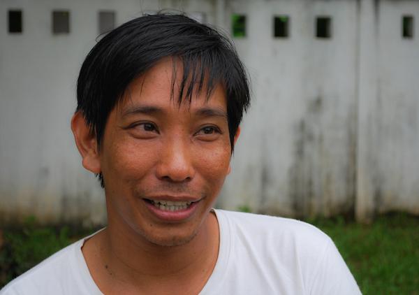 ArtistsWithDisabiltiies_CambodiaEpicArts4_smaller