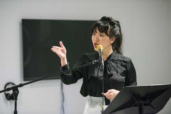 Image: Weizhong Deng