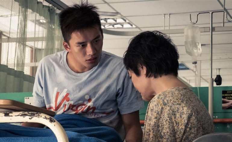 ASEAN-China Film Festival