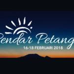 indonesia art events jakarta bali february 2018