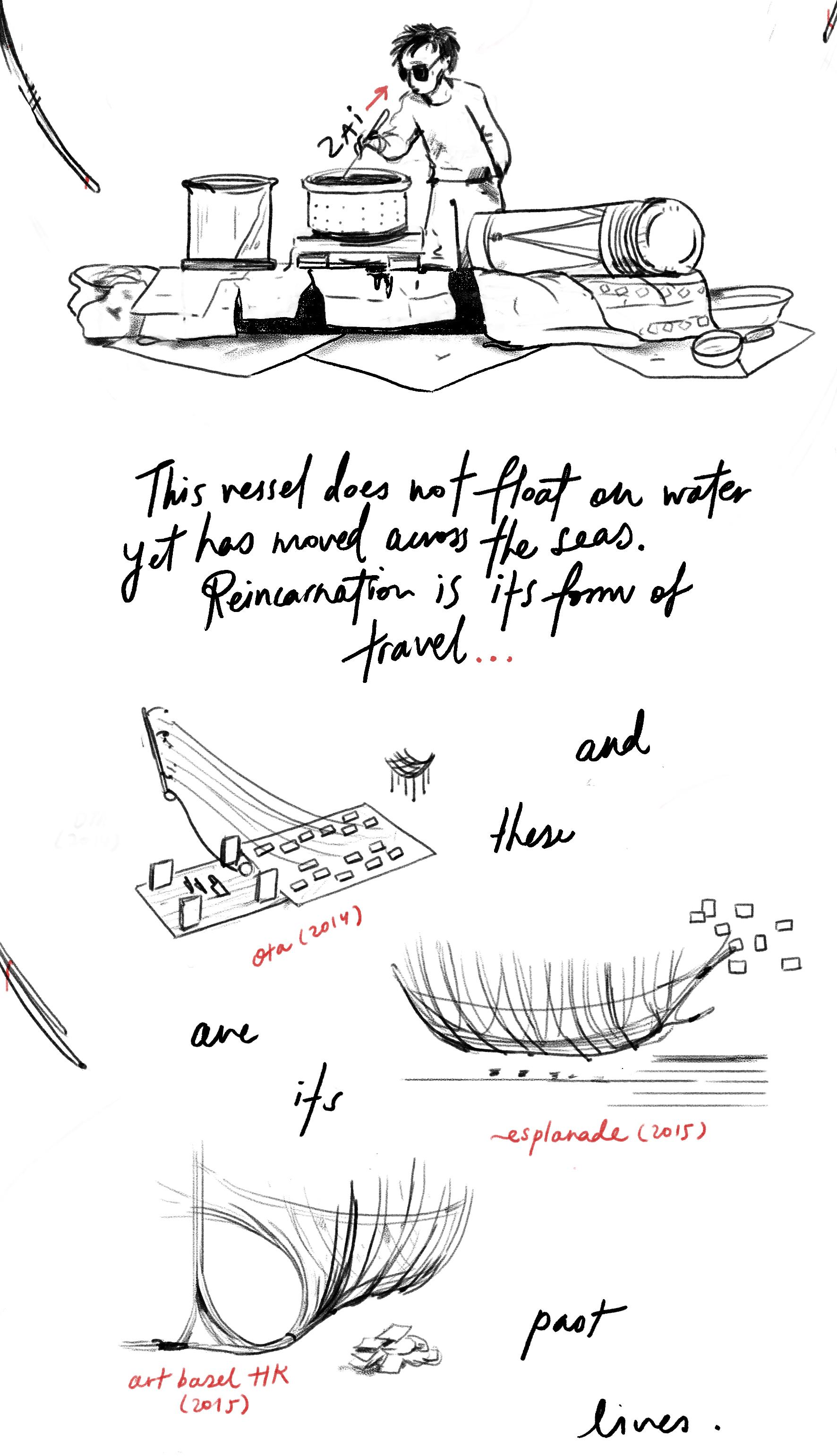 Page 23 – ArtsEquator