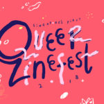 Queer Zinefest