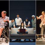 Singapore Theatre Festival 2018