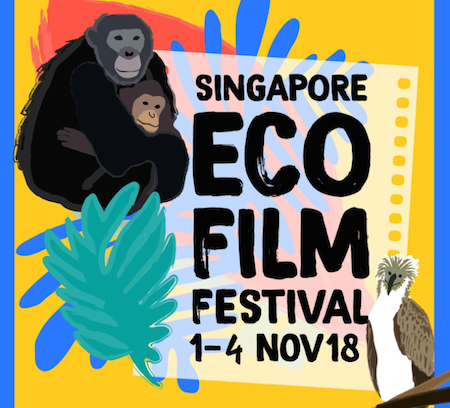 Weekly Picks Singapore 29 October 4 November 2018