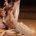 Dance Dramaturg