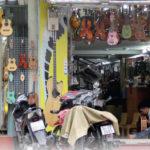 Nguyen Thien Thuat Street
