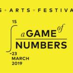 NUS Arts Festival 2019