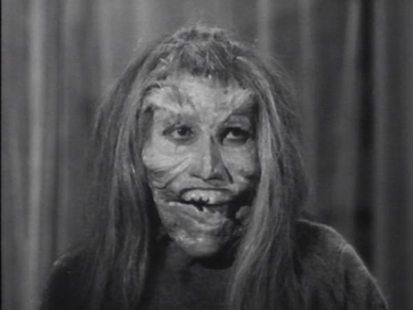 Anak Pontianak (1958)